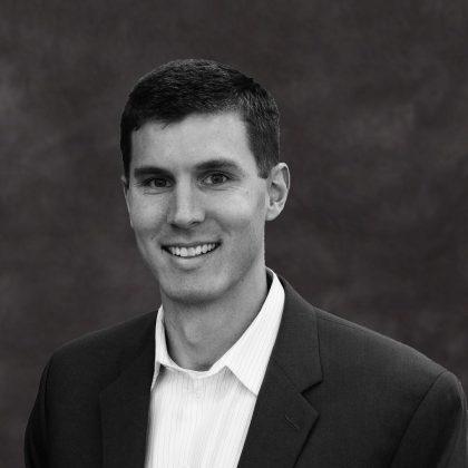Chris Kahler Jr