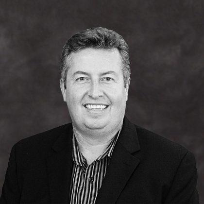 Craig Beall
