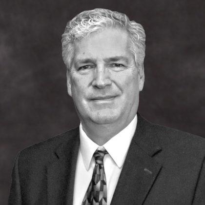 Bruce Howard