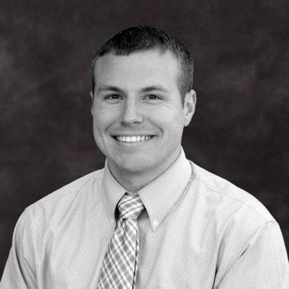 Brandon Lineberger
