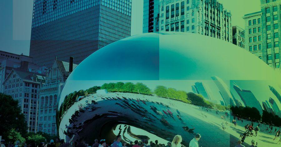 Aprimo Sync 2018 Chicago