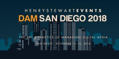 Henry Stewart Dam San Diego 2018