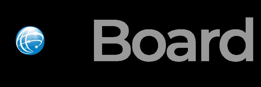 EMMsphere OnBoard Logo