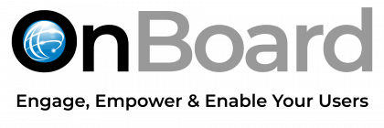 EMMsphere OnBoard Services
