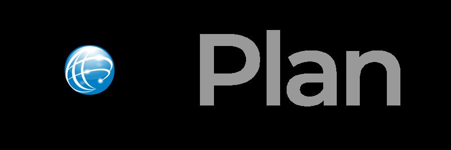 EMMsphere OnPlan Logo