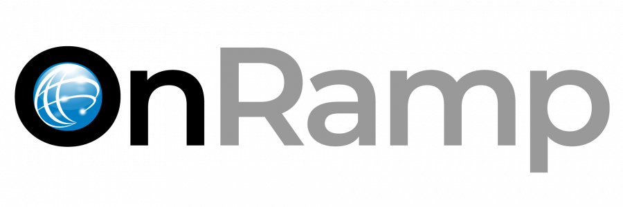 EMMsphere OnRamp Logo