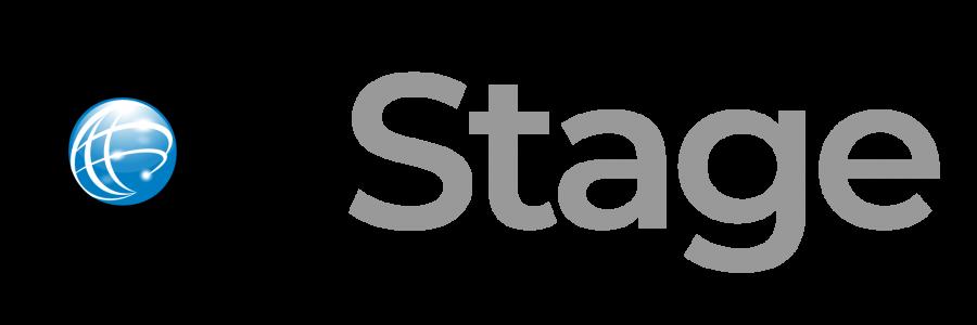 EMMsphere OnStage Logo