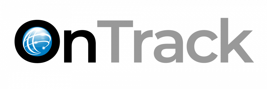 EMMsphere OnTrack Logo