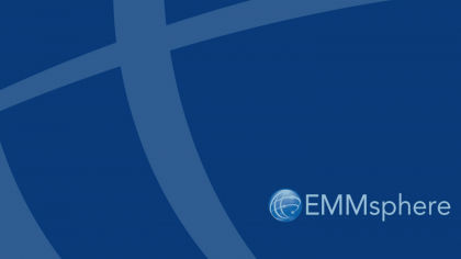 Emmsphere Services Services Overview